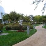 Google HQ 2009