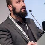 Ecommerce Forum 2013