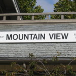 MountainView 2009