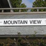 MountainView 2009
