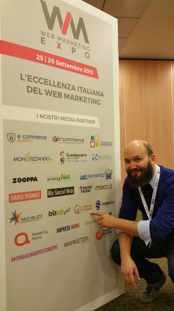 WMExpo media partner