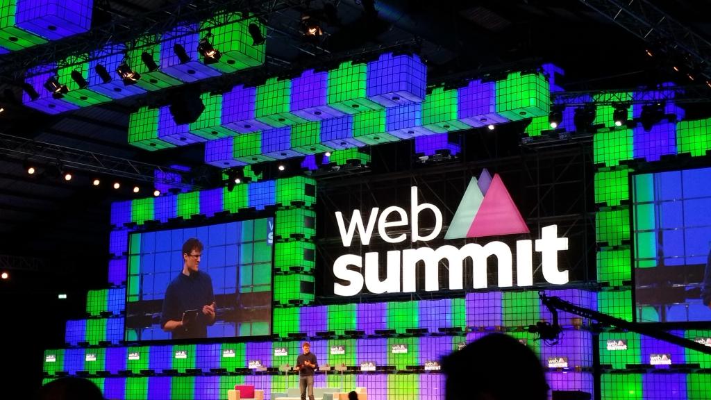 WebSummit_2015_Dublin_opening