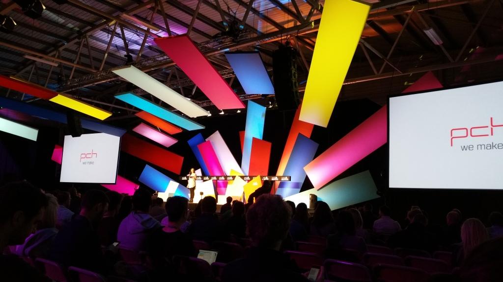 Marketing_Stage_WebSummit_Dublin_2015