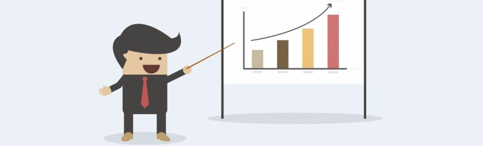 Corsi di Formazione Google Analytics
