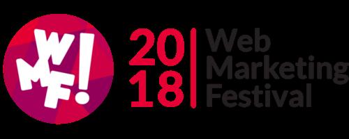 logo-wmf18
